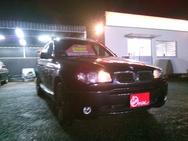 PA25 BMW X3 スポ
