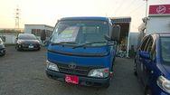 TRU500 ダイナ