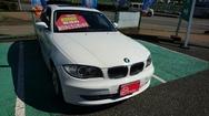 UE16 BMW